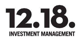 12-18-logo