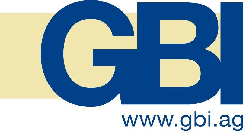 Gbi Immobilienverk 228 Ufe F 252 R Eine Milliarde Euro Hotelbau
