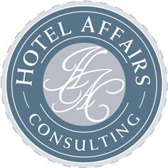logo-hotel-affairs