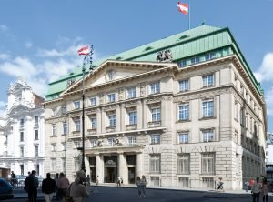 Park Hyatt Wien