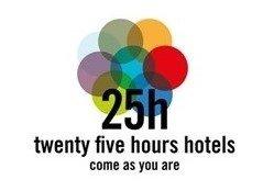 25hours-logo