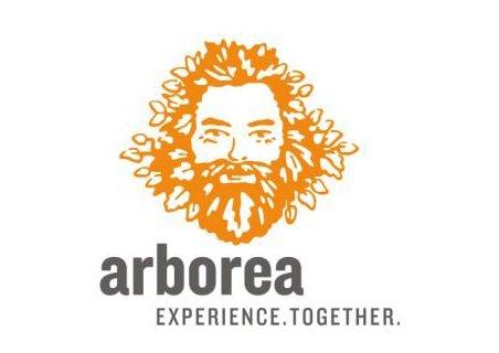Arborea Hotels