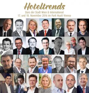 speaker-hoteltrends-wien