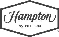 hampton-inn-new