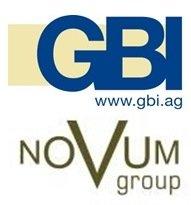 GBI & Novum Group