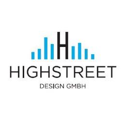 Highstreet Design