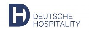 logo_deutsche_hospitality