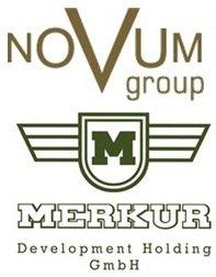 logos-novum-merkur