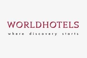 logo-worldhotels