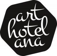 logo-arthotel