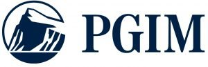 logo_pgim