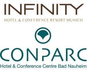 infinity_conparc