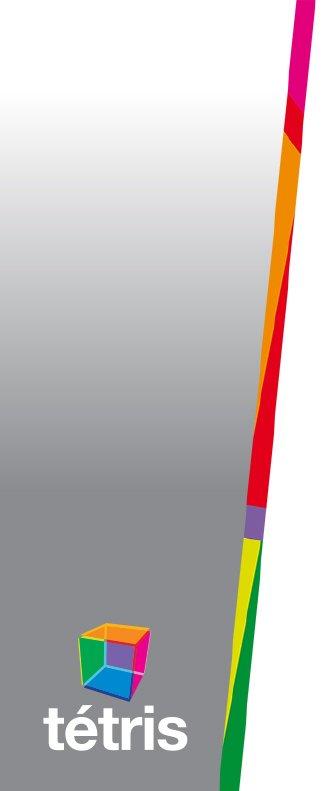 Tetris sucht Projektleiter