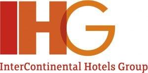 betreibergesellschaft moxy hotels deutschland