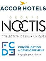 accor_Noctis_FCDE
