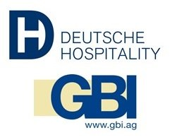 Deutsche Hospitality GBI