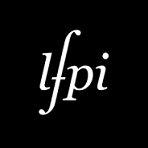 LFPI Hotels