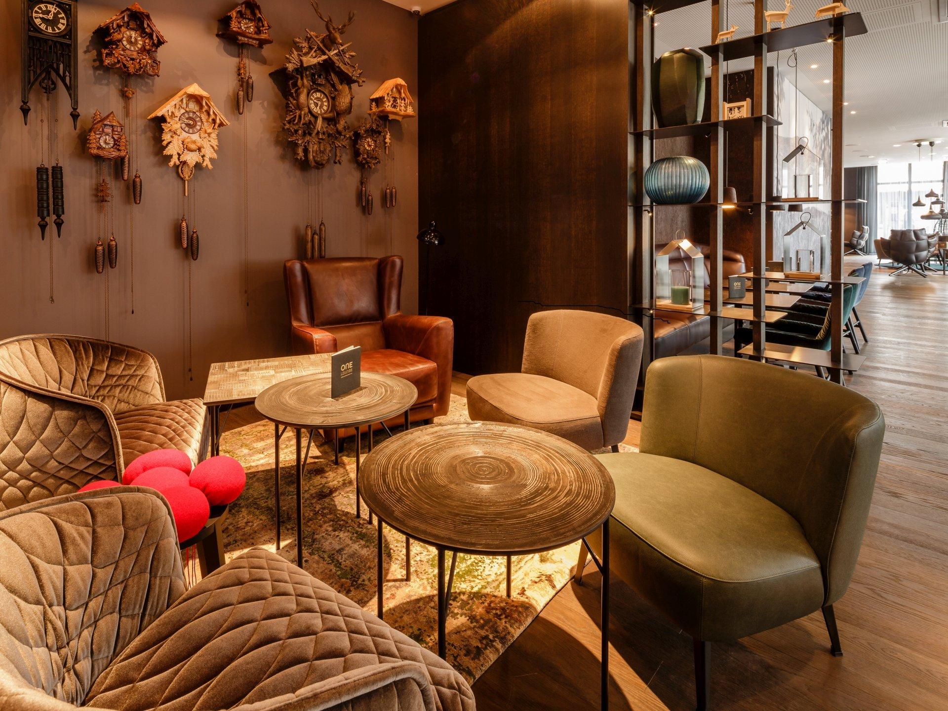 Neues Motel One in Freiburg eröffnet   hotelbau   Fachzeitschrift ...