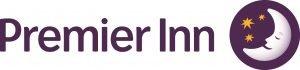 Logo Premier Inn