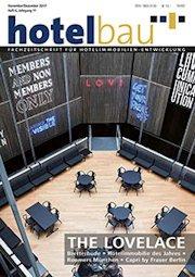 hotelbau_cover180
