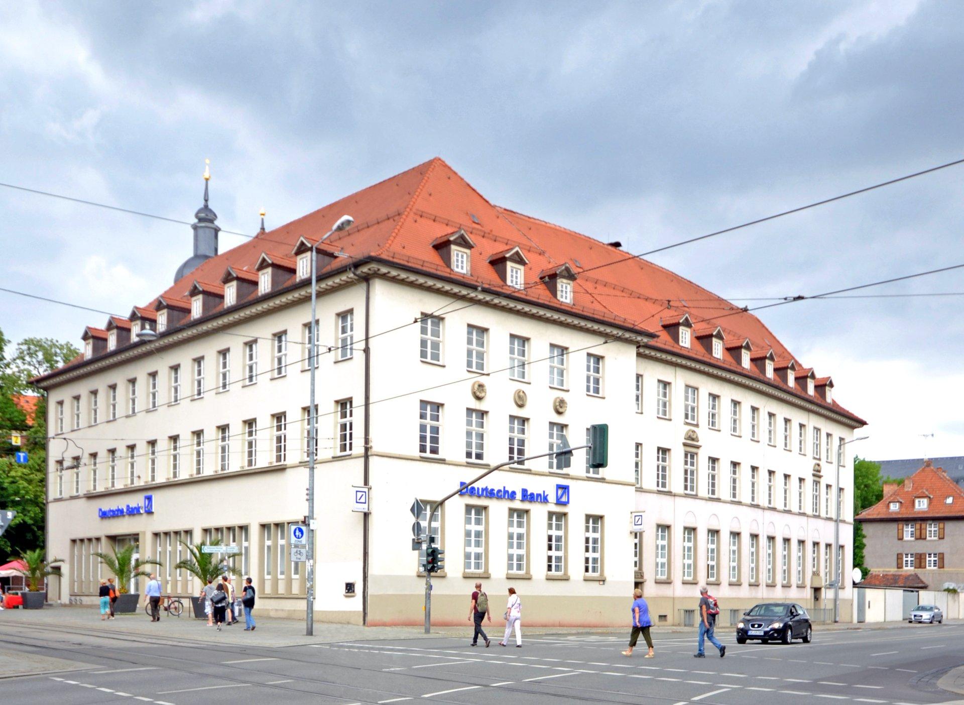 Revitalis plant boutique hotel in erfurt hotelbau for Boutique hotel freiburg