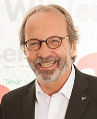 Prof. Stephan Gerhard Fachhochschule des Mittelstands