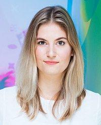 Veronika Diesenbacher Prizeotel