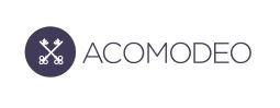 Acomodeo-Logo