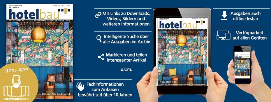 hotelbau-Premiumabo