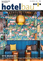 hotelbau-5_2018-Cover150