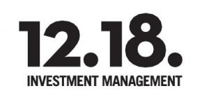 Logo des Projektentwicklers 12.18.