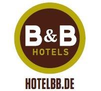 Logo von B&B