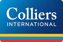 Logo Colliers