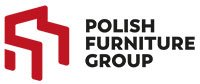 Polish Furniture Group