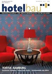 hotelbau-cover180