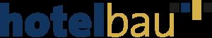 hotelbau - Fachzeitschrift für Hotelimmobilien-Entwicklung