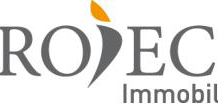Logo Poject Immobilien