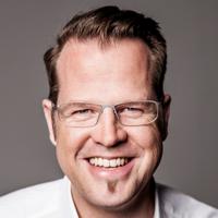Florian Kienast