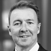 Jan Heringa