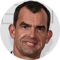 Dr. Jörg Frehse