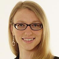 Sandra Lederer hotelbau