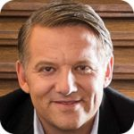Alexander Fitz CEO H-Hotels AG