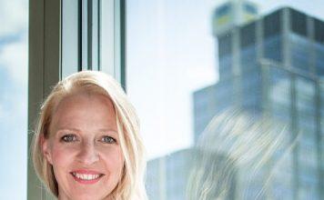 Tina Froböse, Gründerin von Select Hotel Advisory Services. Bild: Select Hotel Advisory Services