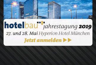 hotelbau-jahrestagung