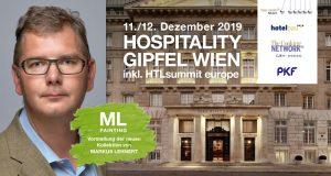 Hospitality Gipfel Vernisage