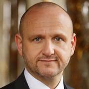 Norbert Kettner