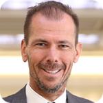 Dr. Daniel Jelitzka