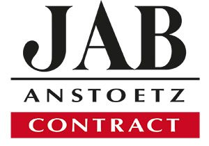 JAB Anstoetz Contract
