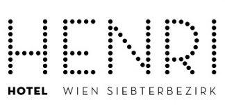 Logo-Henri
