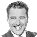 Prof. Dr. Clemens Engelhardt